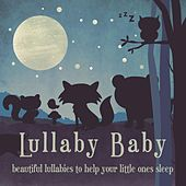 Lullaby Baby by Nursery Rhymes 123