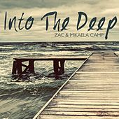 Into the Deep de Zac