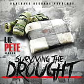 Surviving the Drought by Lil' Pete