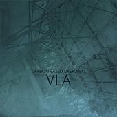 Vla by Carbon Based Lifeforms