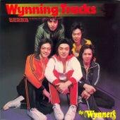 Wynning Tracks ( Zhui Gan Pao Tiao Peng ) by Wynners