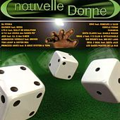 Nouvelle Donne, Vol. 1 de Various Artists