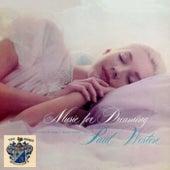 Music for Dreaming 2 de Paul  Weston