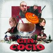 Gin & Cocio by Pede B