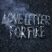 Love Letter for Fire von Sam Beam and Jesca Hoop