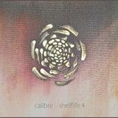 Shelflife 4 by Calibre