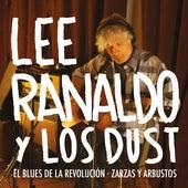 El Blues De La Revolución von Lee Ranaldo