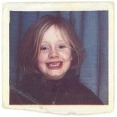 When We Were Young de Adele