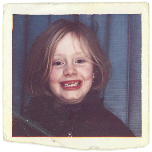 When We Were Young de Adele