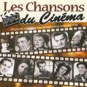 Les chansons du cinéma, Vol. 1 by Various Artists