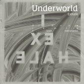 I Exhale (DJ Koze Remix) von Underworld