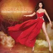 Diese Nacht ist jede Sünde wert von Andrea Berg