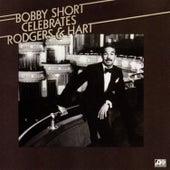 Celebrates Rogers & Hart by Bobby Short