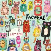Talk by Tacocat