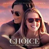 The Choice - Original Souondtrack von Various Artists