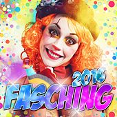 Fasching 2016 by Various Artists