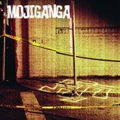 No Estamos Solos by Mojiganga