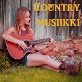 Countrymusiikki di Various Artists