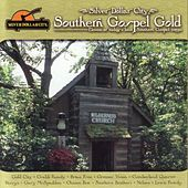 Silver Dollar City: Southern Gospel Gold by Various Artists