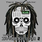 Tribute Two Transistor Bass, Vol. 2 by Various Artists