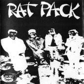 Rat Pack Punk by Ratpack