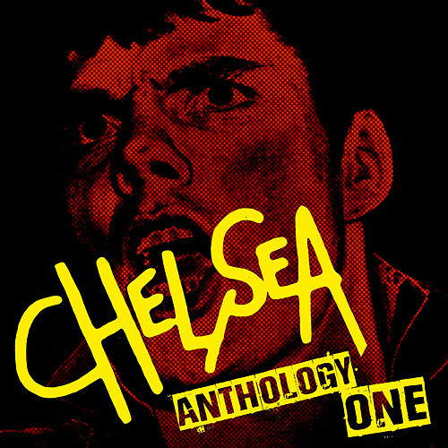 Anthology Vol.1 by Chelsea