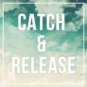Catch & Release von The Pianist