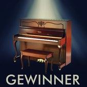 Gewinner von The Pianist