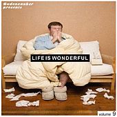 Budenzauber pres. Life Is Wonderful, Vol. 9 von Various Artists