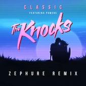 Classic (feat. Powers) (Zephure Remix) de The Knocks