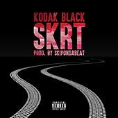 Skrt von Kodak Black