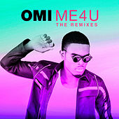 Hitchhiker (Bergs Remix) by OMI