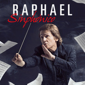 Sinphónico de Raphael