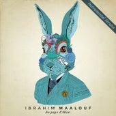 Au pays d'Alice... (Instrumental Version) von Ibrahim Maalouf