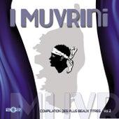 Compilation des plus beaux titres, Vol. 2 di I Muvrini