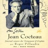 Jean Cocteau, journal sonore du Testament d'Orphée de Jean Cocteau