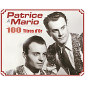 100 Titres D'or by Patrice