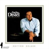 But Beautiful (Edition Deluxe) von Sacha Distel