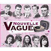 Nouvelle vague de Various Artists