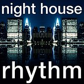 Night House Rhythms by Various Artists
