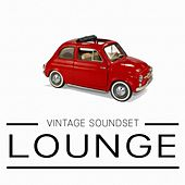 Vintage Sounset Lounge de Various Artists