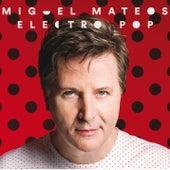 Electropop de Miguel Mateos