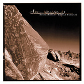 Solitaire: Ritual Ground by Steve Roach