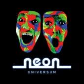 Universum de Neon
