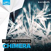 Chimera by First State