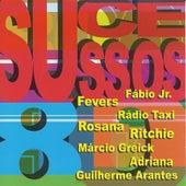 Sucessos 80 de Various Artists