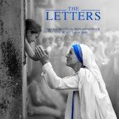 The Letters (Original Motion Picture Soundtrack) de Ciarán Hope