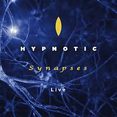 Synapses (Live) by Hypnotic
