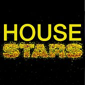 House Stars by Various Artists