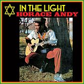 In The Light by Horace Andy
